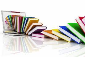 Відбір підручників для учнів 1 класу