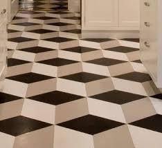 modern floors. Simple Modern Congoleum Vinyl Flooring  Modern Floors Los Angeles Crogan Inlay  On Modern N