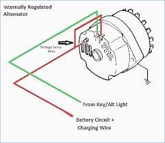 gm 12v alternator wiring diagram wire center \u2022 delco marine alternator wiring diagram 1978 gm alternator wiring diagram radio wiring diagram u2022 rh diagrambay today tractor alternator wiring diagram