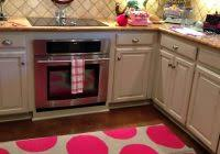 red kitchen rugs. Pink Kitchen Rug Fresh Rugs 41 Impressive Red Floor Mats Picture Ideas