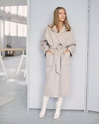 <b>12Storeez</b>: лучшие изображения (185) в 2019 г. | Женская мода ...