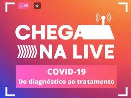 917 likes · 4 talking about this. Evento Saude Sem Fronteira Sera Transmitido Em Live Da Uninassau Uninassau