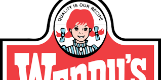 🤑【Wendy's Logo】| Wendy's Logo Vector PNG Free Download