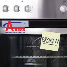 kitchen appliance repair repair