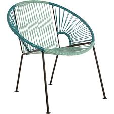 cb2 outdoor furniture. 61 best outdoor furniture u0026 decor images on pinterest and living cb2