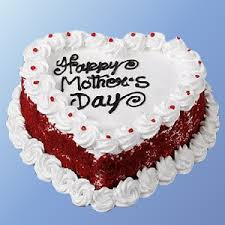 Mothers Day Cake Archives Flower N Gifts