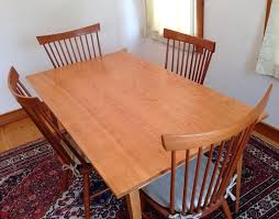 cherry kitchen table cherry shaker dining table black and cherry round kitchen table cherry kitchen table cherry dining