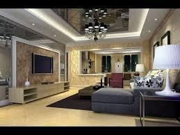 furniture design cabinet. perfect furniture modern tv cabinet wall units furniture designs ideas for living room and furniture design cabinet