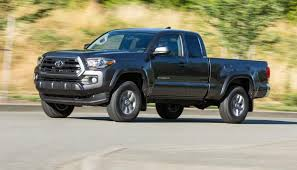 Trucks With Best Gas Mileage: More Time on the Job, Less at the Pump