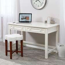 antique white writing desk luxury belham living casey writing desk white