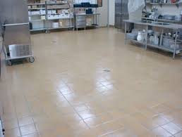 Best Grout Sealer For Kitchen Floor National Sealing A Blog Archive A Sealing Grout In Commercial