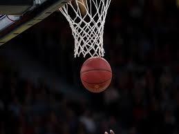 Ohio State Basketball Tickets 2019 Buckeyes Tickets