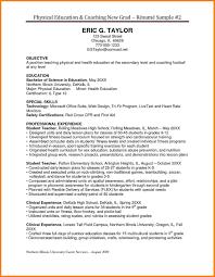 Resumes Careerbuilder Employer Resume Search Career Builder Writing