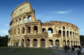 10 most famous architecture buildings. Delighful Buildings Intended 10 Most Famous Architecture Buildings