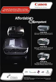 Canon pixma mx318, stylish layout with the mix of wise functions, that is exactly what you receive from done in one canon pixma mx318 printer. Canon1 By Gautam Arora At Coroflot Com