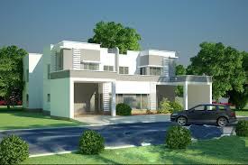 House .