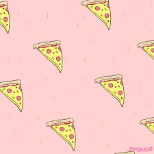 pink gif background tumblr. Interesting Tumblr Photo Cute Gif Pizza Pizza Party Pretty Patterns For Pink Gif Background Tumblr R