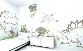 Creative Wall Decals Wall Art Decals For Bedroom Bedroom Wall Decals Master  Ideas And Gorgeous Picture