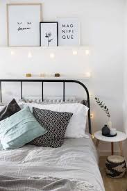 bedroom ideas for women tumblr. Delighful Ideas Intended Bedroom Ideas For Women Tumblr