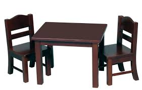 Tables Clipart At Getdrawingscom Free For Personal Use Tables