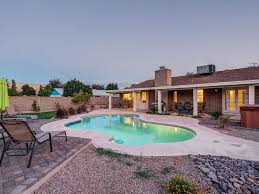 Image result for gilbert homes for rent with pool