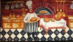 chef kitchen rugs fat chef wall decor ideas fat chef kitchen rugs chef kitchen rugs