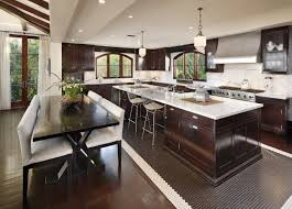 nice kitchens tumblr. Beautiful Kitchens Tumblr Interesting Are Totally In Love With The Nice I
