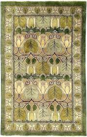 arts and crafts style area rug full size of architecture arts and crafts area rug mission