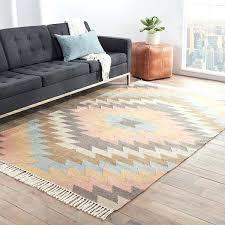 5 x 5 outdoor rug indoor outdoor geometric area rug x 8