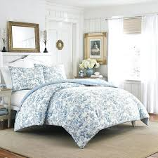 blue and white striped duvet sets blue and white king size duvet cover laura ashley brompton