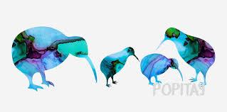 bird wall decals kiwi bird decals nursery birds new zealand bird sticker baby shower gift watercolor birds kiwi wall art kids gifts on wall art nursery nz with popitaywalls bird wall decals kiwi bird decals nursery birds