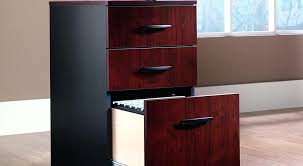 mesmerizing wood file cabinets used for wooden furniture