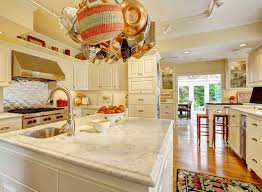 most popular granite colors top granite marble slab kitchen countertops