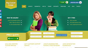 Best essays online