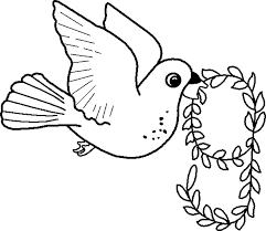 birds coloring pages beautiful bird coloring book