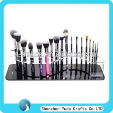 wholesale makeup brushes. wholesale makeup brushes stand, organizer, brush holders p