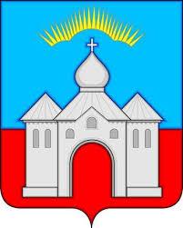 Контрольно счетный орган муниципального образования Кандалакшский  КОНТРОЛЬНО СЧЕТНЫЙ ОРГАН