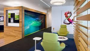 adobe corporate office. Adobe Corporate Office. More Than 70% Of Adobe\\u0027s Global Footprint Is Leed Office