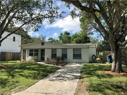 4313 Cameron Ave Tampa Fl For Sale 249 900 Homes Com