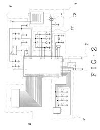 perfect heater symbol wiring diagram sketch electrical and wiring Atwood Water Heater Diagrams funky electric heater wiring diagram pattern electrical and wiring