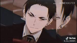 Chàng trai hot vừa giàu vừa ngầu  Fugou keiji balance unlimited - YouTube