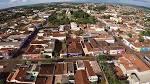 imagem de Morro Agudo de Goiás Goiás n-18
