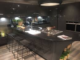 tall counter chairs. Dark Kitchen Design With Wire Bar Stools Tall Counter Chairs H