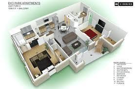 apartment design online.  Online Apartment Design Online Inside T