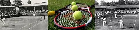 История большого тенниса развитие тенниса в России ru История большого тенниса и развитие тенниса в России