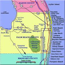locksmith west palm beach. Contemporary Beach Replacemenct Auto Keys Residential Locksmith Services Inside West Palm Beach C