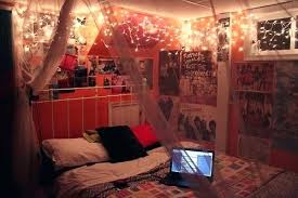 bedroom designs teenage girls tumblr. Bedroom Decorating Ideas For Teenage Girls Tumblr House Party 2 Designs
