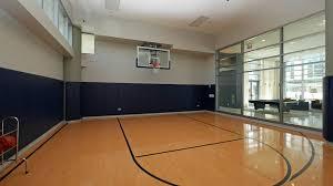 liberal basketball court bedroom home furniture design kitchenagenda