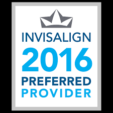 Image result for invisalign provider gif