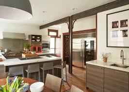 Design My Dream Kitchen Author Stacey Ballis Designs Her Dream Kitchen Featuring Blanco